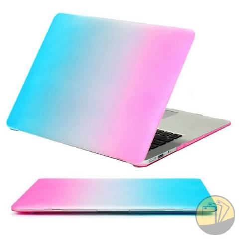 op-macbook-11inch-rainbow-1