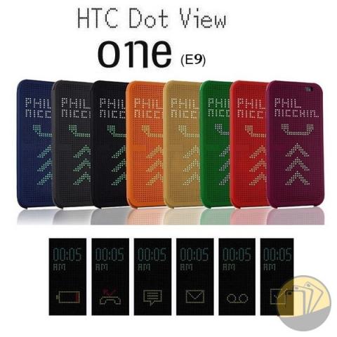 bao-da-dot-view-htc-one-e9-1