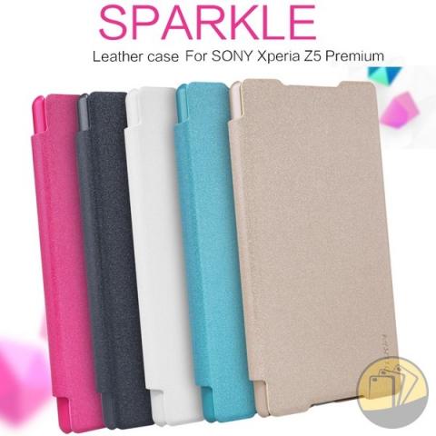 bao-da-sony-xperia-z5-premium-nillkin-sparkle-1