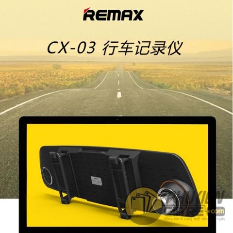 camera-hanh-trinh-remax-cx-03-1