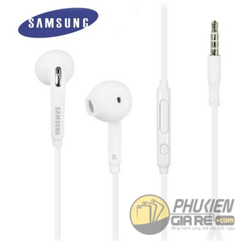 tai-nghe-samsung-galaxy-s7-chinh-hang-1