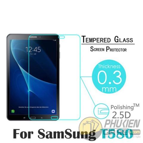 cuong-luc-galaxy-tab-a6-101inch-t580-glass-1