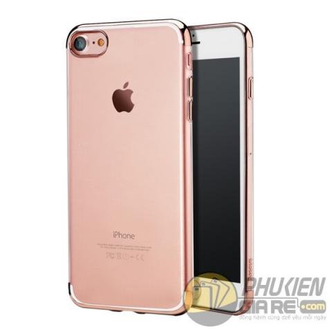 op-lung-iphone-7-baseus-shining-case-1