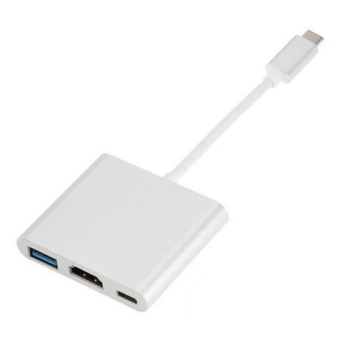 apple-usb-c-hdmi-digital-av-multiport-adapter-1