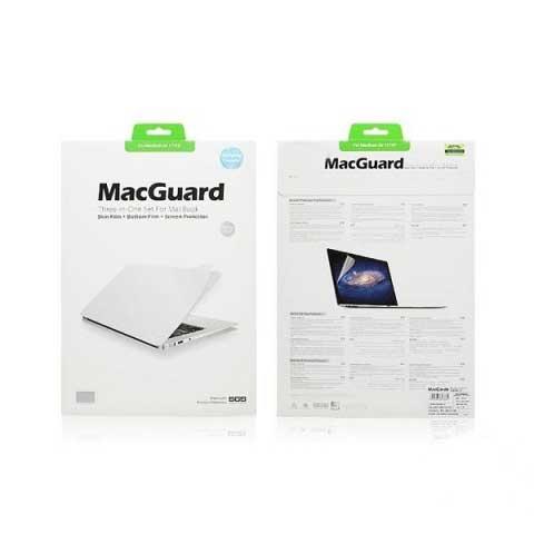 mieng-dan-jcpal-macbook-air-13-inch-5in1-1