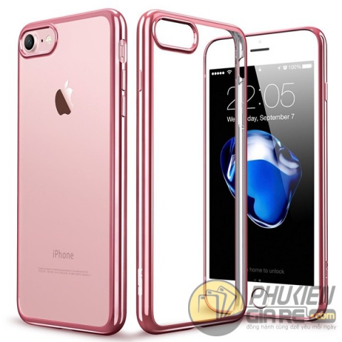 op-lung-iphone-7-deo-vien-mau-perfect-case-1
