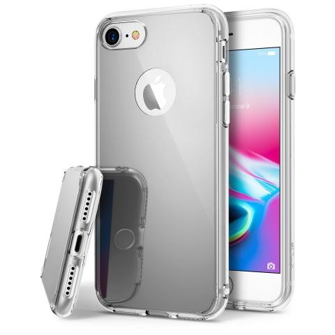 op-lung-iphone-7-ringke-mirror-1
