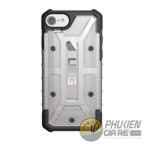 op-lung-urban-armor-gear-iphone-7-plasma-series-1