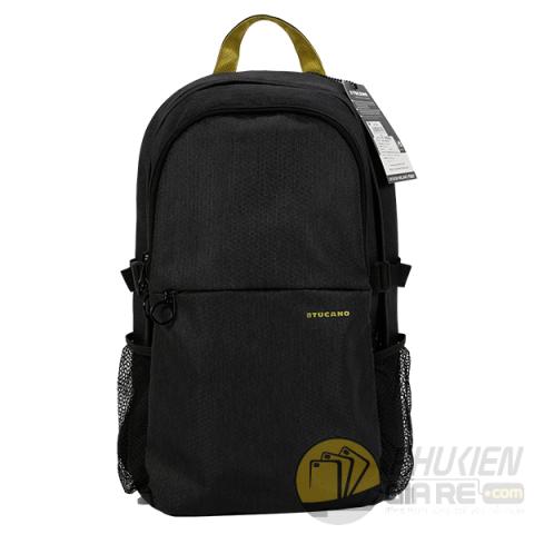 balo-macbook-15-inch-tucano-sirrio-1