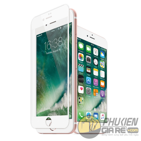 cuong-luc-iphone-6-jcpal-preserver_(1)