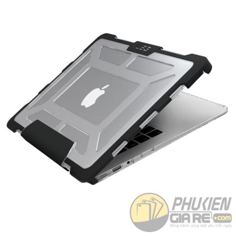 op-lung-macbook-air-13-inch-uag-1(1)