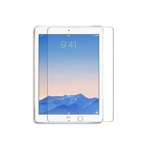 cuong-luc-ipad-pro-12-9-inch-glass-1