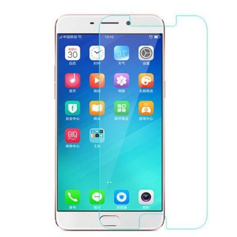 cuong-luc-oppo-r11-plus-glass-1
