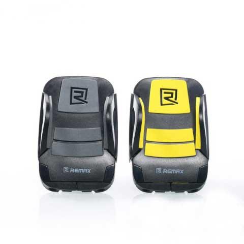 gia-do-xe-hoi-remax-rm-c13-1