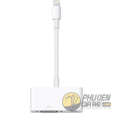 cap-chuyen-lightning-to-vag-adapter-apple-1