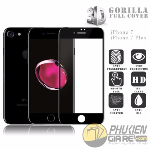 cuong-luc-iphone-7-v-max-3d-full-1