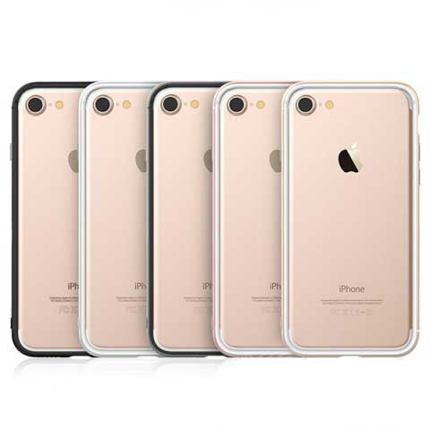 vien-nhua-iphone-7-totu-evoque-series-1