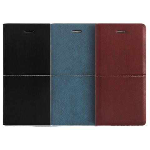 bao-da-iphone-7-nouku-royal-series-1