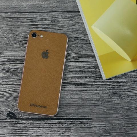 mieng-dan-da-iphone-8-full-tao-4