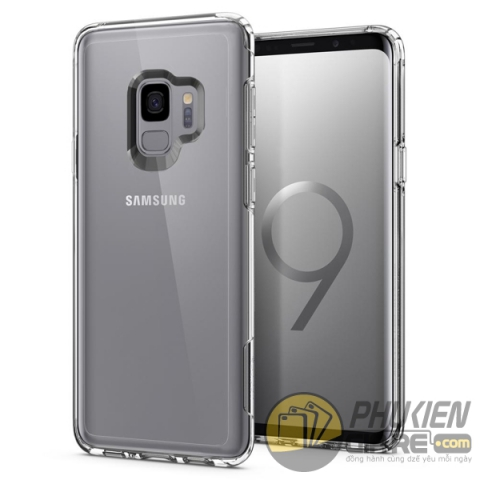 op_-lung-galaxy-s9-spigen-slim-armor-crystal-crystal-clear-1