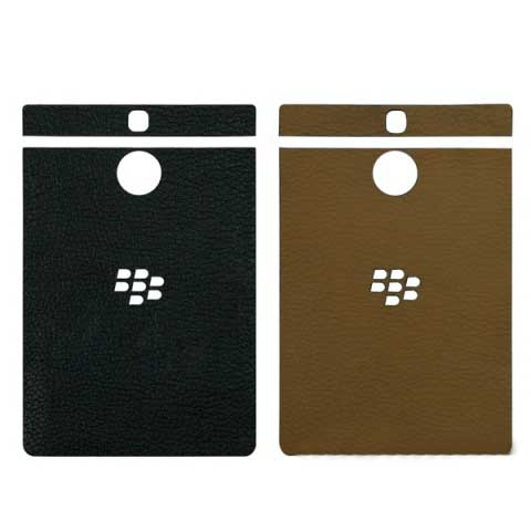 mieng-dan-da-blackberry-passport-silver-edition-1396