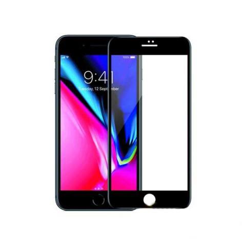mieng-dan-man-hinh-iphone-7-plus-full-kinh-cuong-luc-iphone-7-plus-mipow-dan-man-hinh-cuong-luc-iphone-7-plus-mipow-king-bull-7403