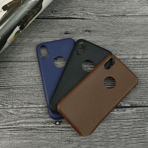 op-lung-iphone-xs-silicone-gia-da-op-lung-iphone-xs-deo-op-lung-iphone-xs-dep-op-lung-iphone-xs-tphcm-7810