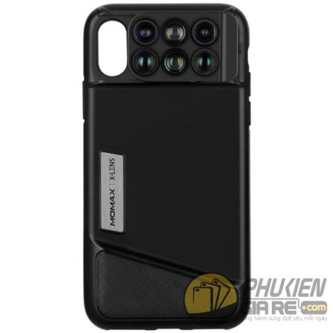 op-lung-iphone-xs-6-lens-chup-hinh-op-lung-iphone-xs-momax-x-lens-6-in-1-ong-kinh-da-nang-cho-iphone-xs-10222