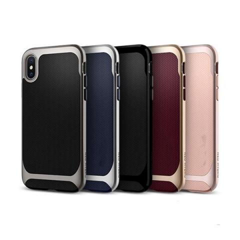 op-lung-iphone-xs-chong-soc-op-lung-iphone-xs-dep-op-lung-iphone-xs-spigen-neo-hybrid-10098