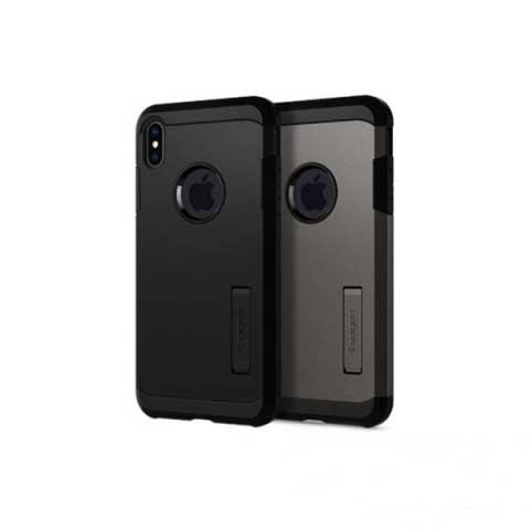 op-lung-iphone-xs-max-chong-soc-op-lung-iphone-xs-max-co-de-chong-op-lung-iphone-xs-max-spigen-tough-armor-10617