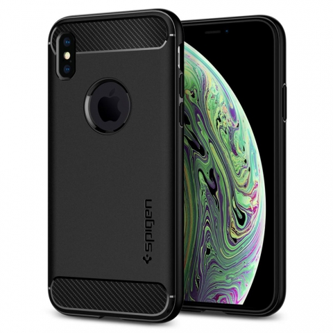 op-lung-iphone-xs-max-chong-soc-op-lung-iphone-xs-max-dep-op-lung-iphone-xs-max-spigen-rugged-armor-10666