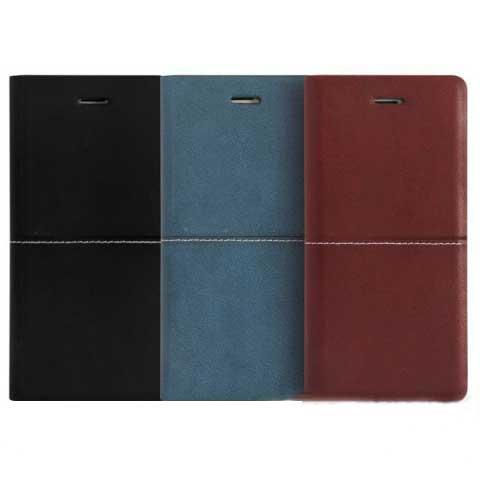 bao-da-iphone-xs-max-dang-vi-bao-da-iphone-xs-max-co-ngan-dung-the-bao-da-iphone-xs-max-nuoku-royal-exclusive-leather-12089