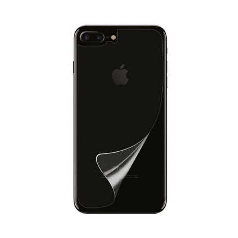 mieng-dan-lung-iphone-7-plus-6s-plus-itop-mieng-dan-chong-tray-mat-lung-iphone-7-plus-mieng-dan-iphone-7-plus-film-mat-lung-chong-tray-12535
