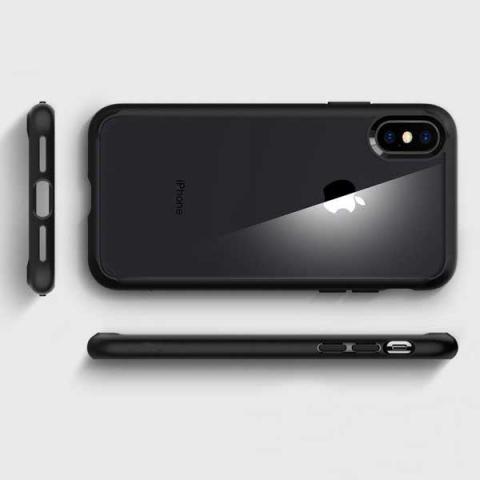 op-lung-iphone-xs-max-chong-soc-op-lung-iphone-xs-max-trong-suot-kem-cuong-luc-op-lung-iphone-xs-max-spigen-ultra-hybrid-360-12703