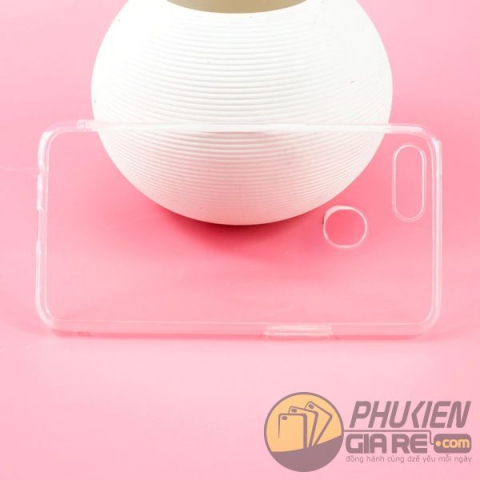 op-lung-oppo-f9-deo-op-lung-oppo-f9-trong-suot-op-lung-oppo-f9-sieu-mong-case-oppo-f9-11978