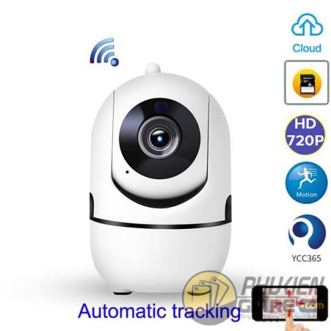 camera-khong-day-camera-ip-camera-xoay-360-do-nhan-dang-chuyen-dong-camera-khong-day-gutek-y13g-auto-tracking-13205