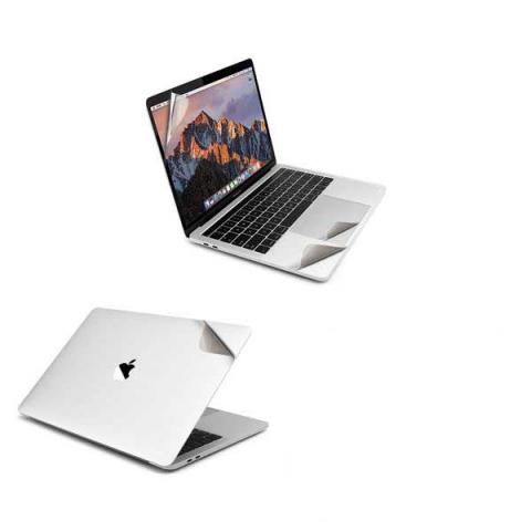 dan-bao-ve-macbook-air-13-inch-2018-bo-5-mieng-dan-bao-ve-macbook-air-13-inch-2018-mieng-dan-macbook-air-13-inch-2018-jcpal-5-in-1-13483