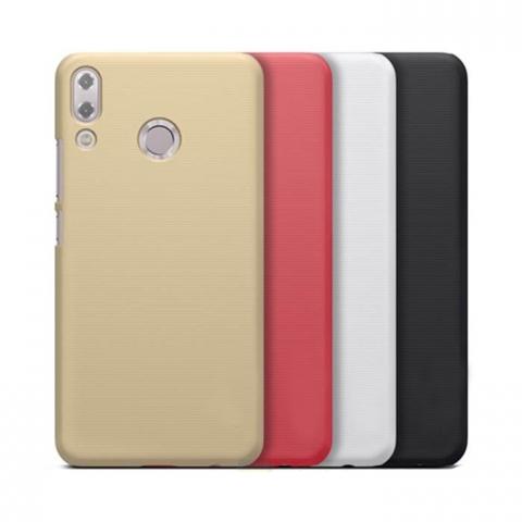 op-lung-zenfone-5-2018-ze620kl-nhua-san-case-cho-zenfone-5-2018-ze620kl-op-lung-zenfone-5-2018-ze620kl-nillkin-super-frosted-shield-12826