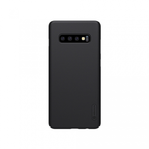 op-lung-galaxy-s10-plus-nhua-san-op-lung-galaxy-s10-plus-sieu-mong-op-lung-galaxy-s10-plus-chinh-hang-case-cho-samsung-galaxy-s10-plus-op-lung-galaxy-s10-plus-nillkin-super-frosted-shield-13825