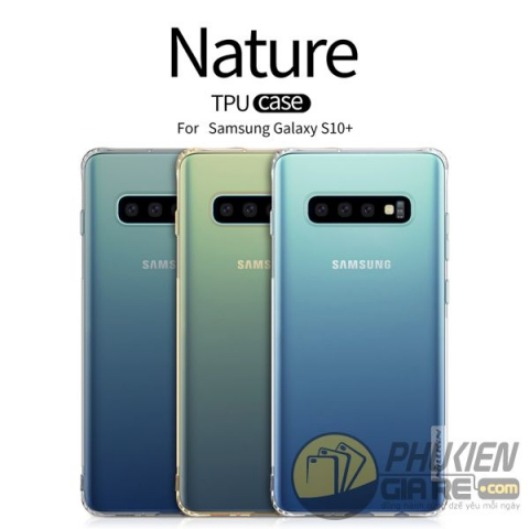 op-lung-samsung-galaxy-s10-plus-silicone-op-lung-galaxy-s10-plus-trong-suot-op-lung-samsung-s10-plus-deo-op-lung-galaxy-s10-plus-nillkin-nature-tpu-case-13796