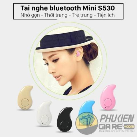 tai-nghe-bluetooth-mini-s530-14166