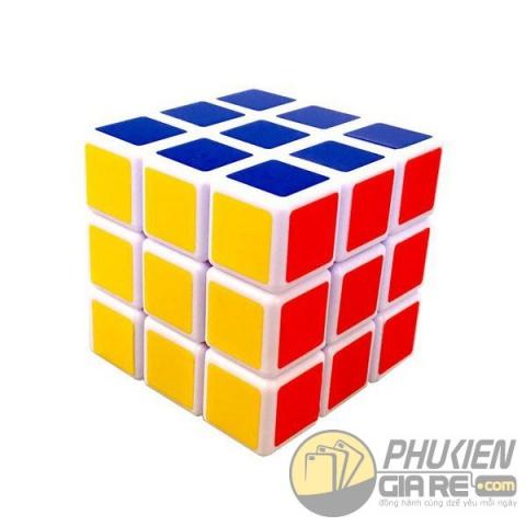 rubik-cube-3x3