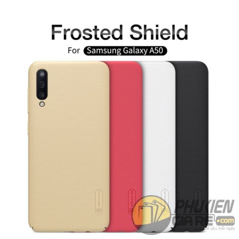 op-lung-galaxy-a50-nhua-san-op-lung-galaxy-a50-sieu-mong-op-lung-galaxy-a50-chinh-hang-case-cho-samsung-galaxy-a50-op-lung-galaxy-a50-nillkin-super-frosted-shield-15569