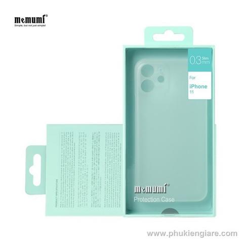 op-lung-memumi-iphone-11-1648