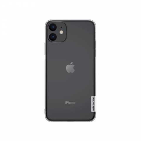 op-lung-nillkin-iphone-11-trong-suot-1649