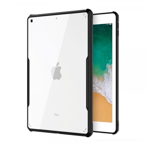 Ốp lưng iPad Air Xundo Anti Impacted Cover