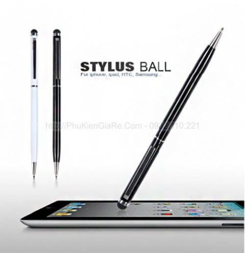 viet-stylus-2-trong-1-1