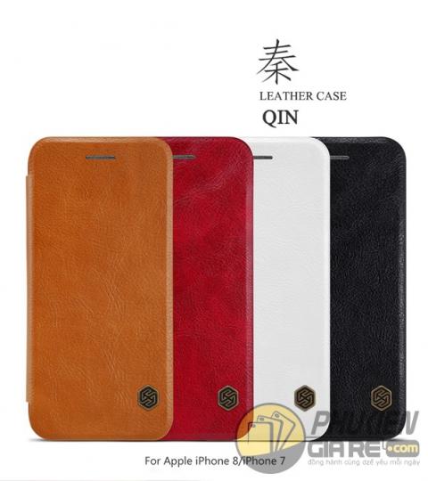 bao-da-iphone-8-nillkin-qin-1000