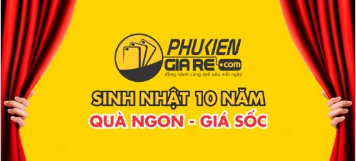 1_thap_ky_ban_phu_kien