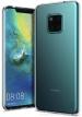 Ốp lưng Huawei Mate 20 Pro TPU dẻo siêu mỏng Trong suốt